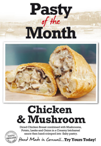 Chicken-and-Mushroom-Pastyp